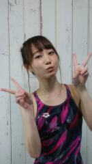jiyu_jin052