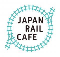 japanrailcafe