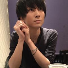 SEOyoshiki