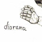 dramaclub1498