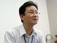imamura_WA1st