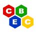 東京工業大学CBECプログラム