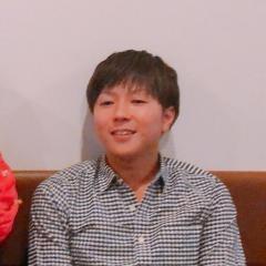 nishimura_25