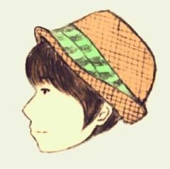 nana_souzirou