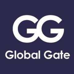 GlobalGateAsia