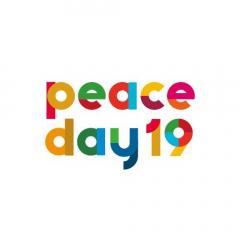 一般財団法人PEACE DAY