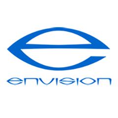 エンビジョン株式会社