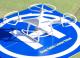 Drone Pilot  Field