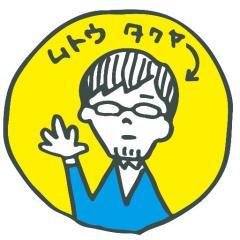 MutoTakuya