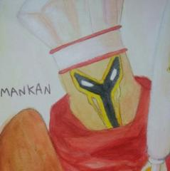 mankanpc