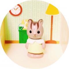 coco_kyuuu