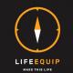 LifeEquip