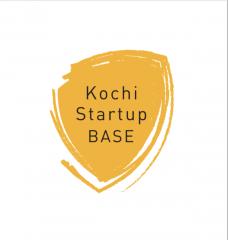 Kochi startup BASE