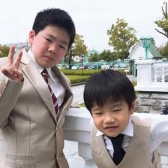 ryu_haru_mama