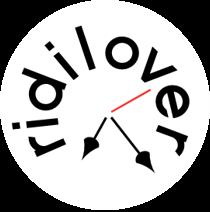 Ridilover(リディラバ)