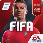 Fifa Mobile Hack Cheats Codes - Unlimited Coins and Points For Android iOS
