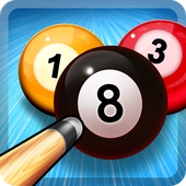 8 Ball Pool Hack - Unlimited Coins and Cash! For Android-iOS