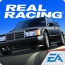 Real Racing 3 Hack - Get Unlimited Gold & Money