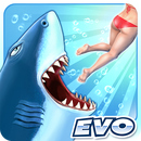 Hungry Shark Evolution Hack Cheats Unlimited Free Coins and