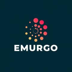 EMURGO_Japan