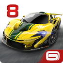 Asphalt 8 Hack Cheat Tool - Unlimited Money and Credits Andr