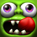 Zombie Tsunami Hack Cheats - Get Unlimited Coins & Gold - Fo