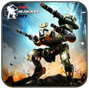 Walking War Robots Hack Cheat - Get Unlimited Gold and Silve