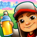 Free Subway Surfers Hack and Cheats - Get Unlimited Coins an