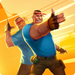 Guns Of Boom Cheats Hack - Unlimited Gunbucks for iOS Androi