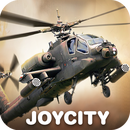 Gunship Battle 3D Hack Cheat Tool - Unlimited Gold, Money an