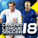 Dream League Soccer Money Hack - Unlimited Money and Coins