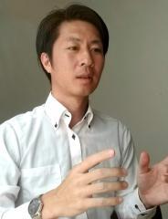 Mikio Nakabayashi
