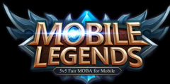MOBA - Mobile Legends  - Unlimited Diamonds & Battle Points