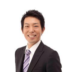 kazuhikomaeda
