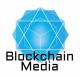 BlockchainMedia