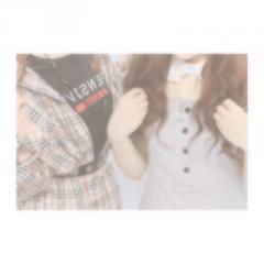 pi__aSmile