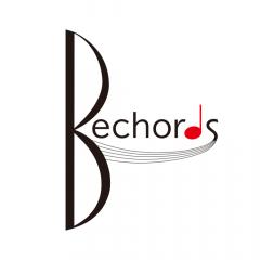 Bechords