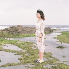 mia_kitaguchi