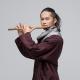 篠笛奏者 佐藤和哉「篠笛CLASS」