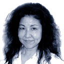 AtsukoTokuyama