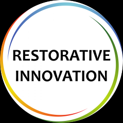 Restorative Innovation