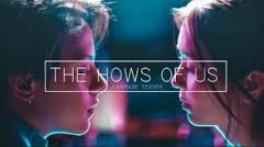 Video The Hows Of Us Full Movie Online Stream Hd Pinoy Dubbed Tagalog Peatix
