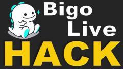 Bigo Live Hile 2020