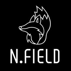 N.FIELD/Nocchi