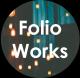 FolioWorks