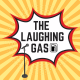 The Laughing Gas