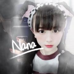 nana______Ooo