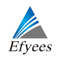 Efyees株式会社