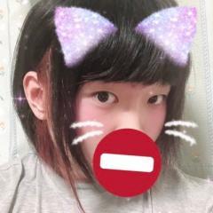 shizuku_ayuz