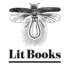 Lit_Books